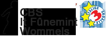 CBS It Funemint